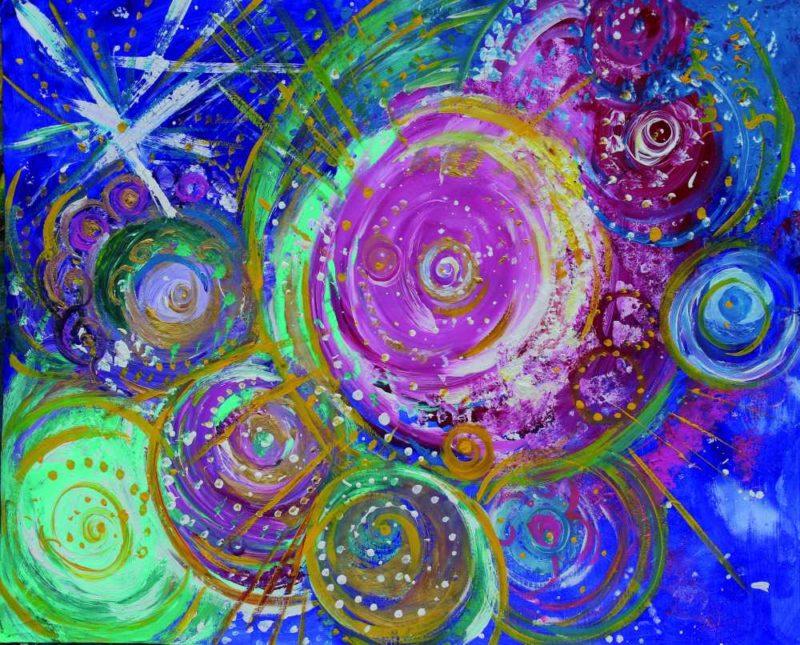 Planetas nuevos en el multiverso