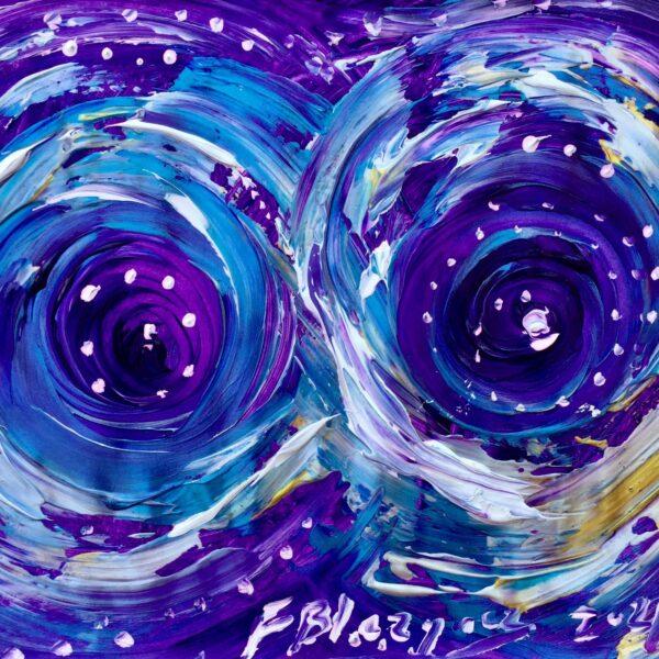 Cosmos de abundancia4
